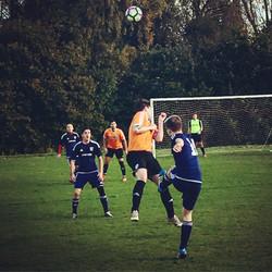 Village Manchester Football Club October 2016  (123).JPG
