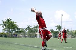Miami World OutGames Sydney v VMFC  (19).jpg