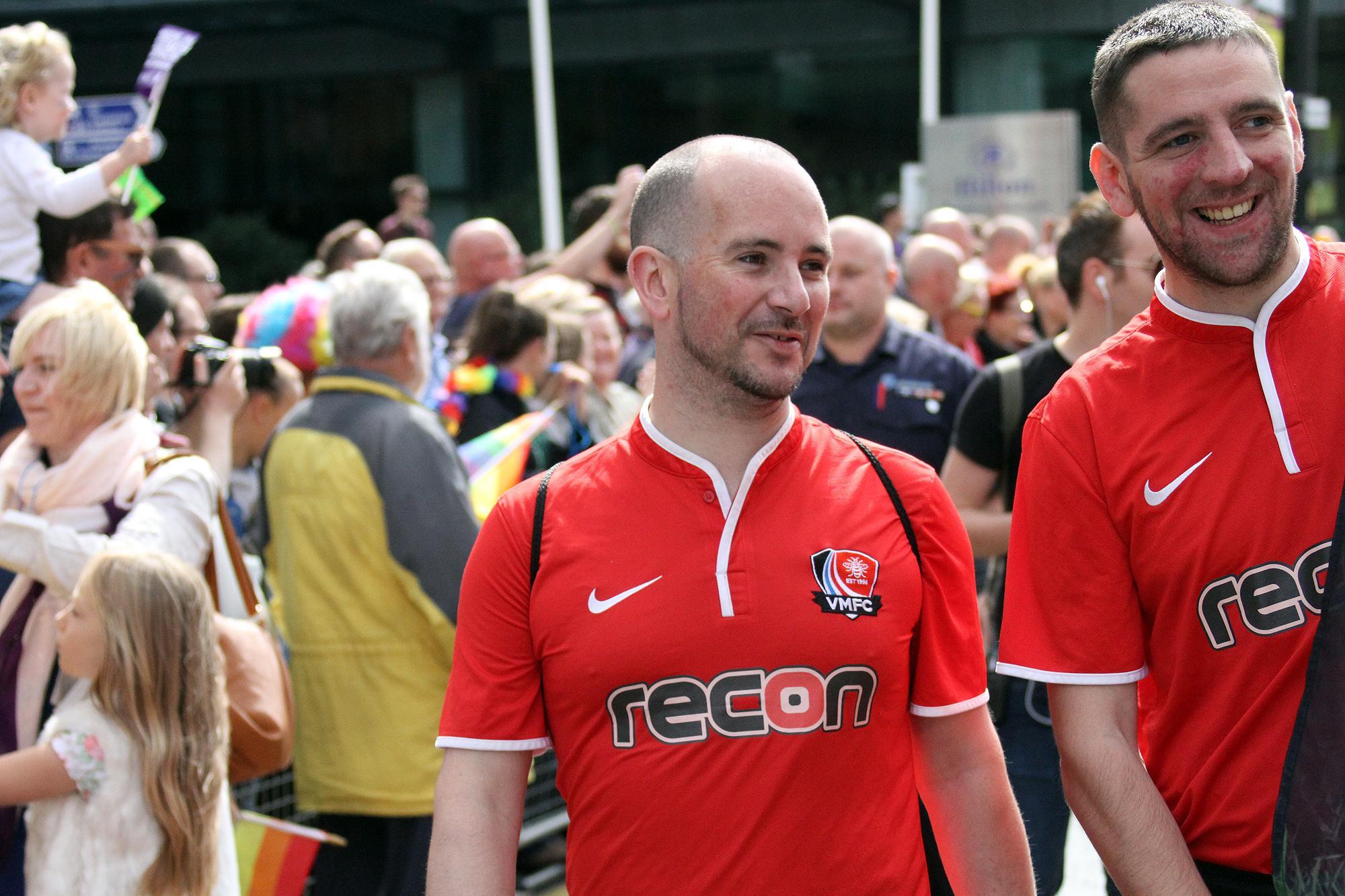 VMFC at Manchester Pride parade 2015  (5).jpg