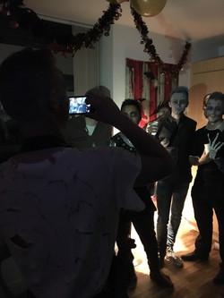 Village Manchester Football Club Halloween party 2016 (49).JPG