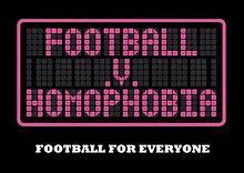 logo-football-for-everyone.jpg