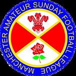 masfl logo.png