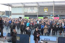 Man City crossbar challenge and FvH talk (26).jpg
