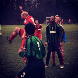 Village Manchester Football Club Feb 2017  (48).JPG