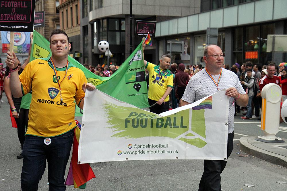 Pride Parade 2016  (1772).JPG