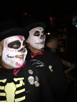 Village Manchester Football Club Halloween party 2016 (73).JPG