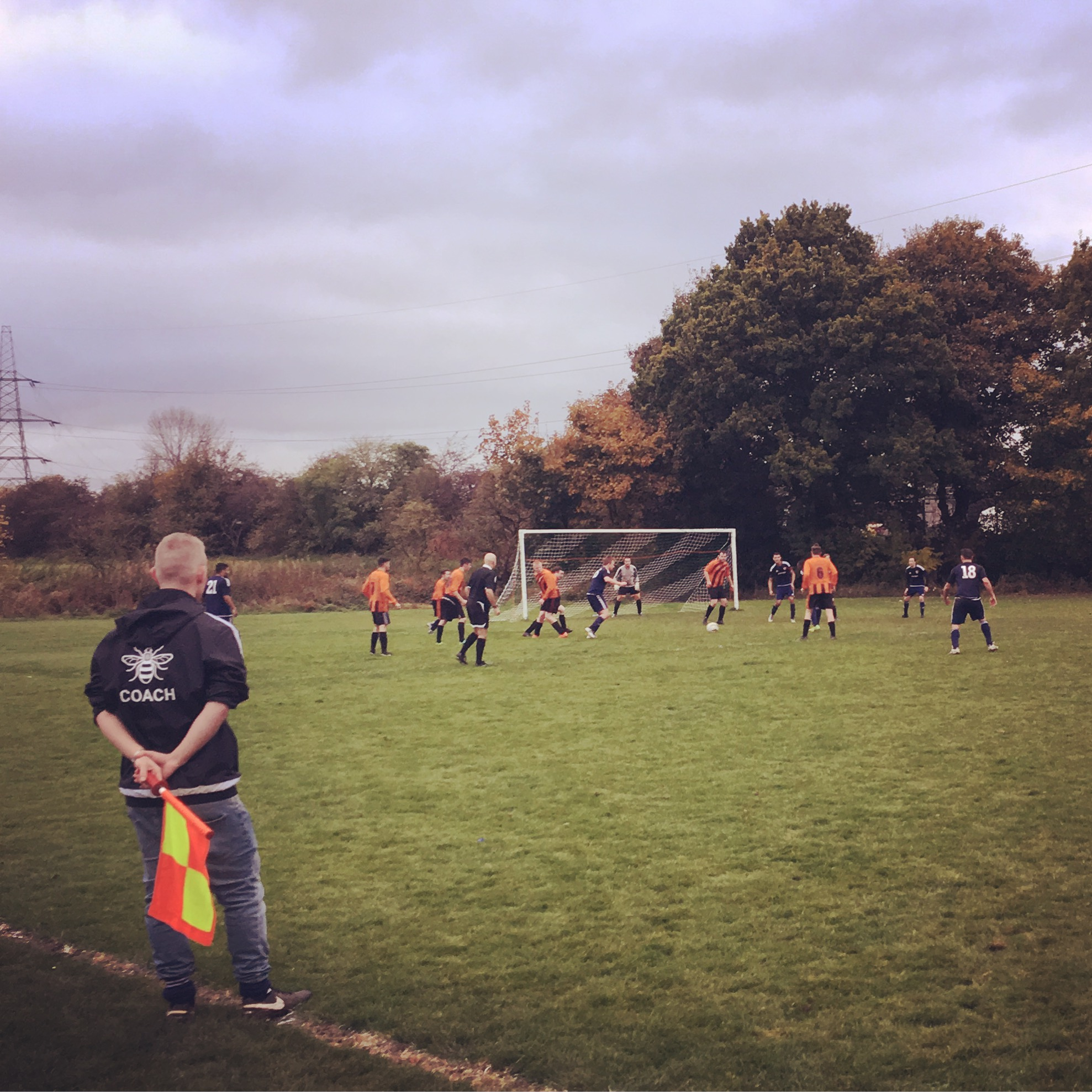 Village Manchester Football Club October 2016  (173).JPG