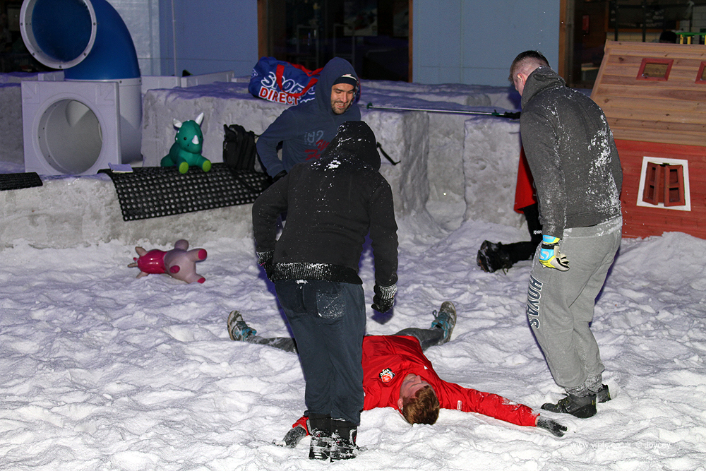 Fitness training at Chill Factore  (23).jpg