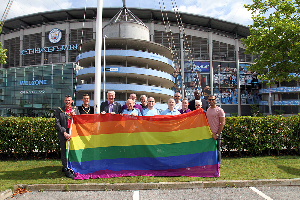 Etihad rainbow flag raising 2016  (9).JPG