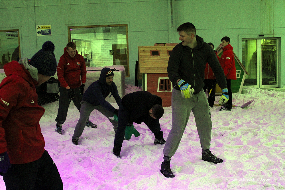 Fitness training at Chill Factore  (52).jpg