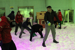 Fitness training at Chill Factore  (52).jpg