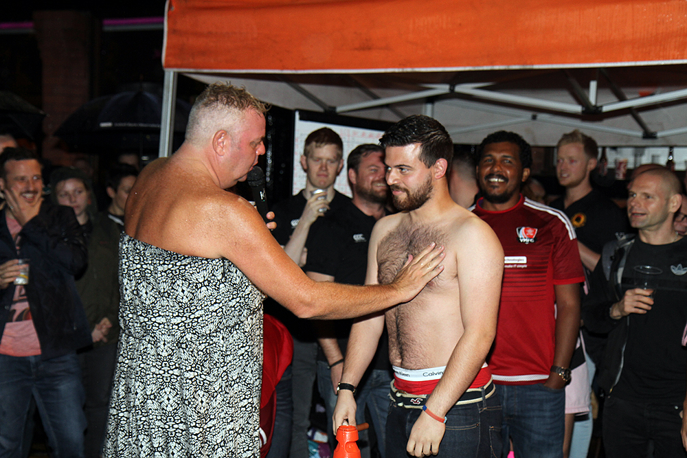 VMFC at Its a Gay Knockout 2016  (29).JPG