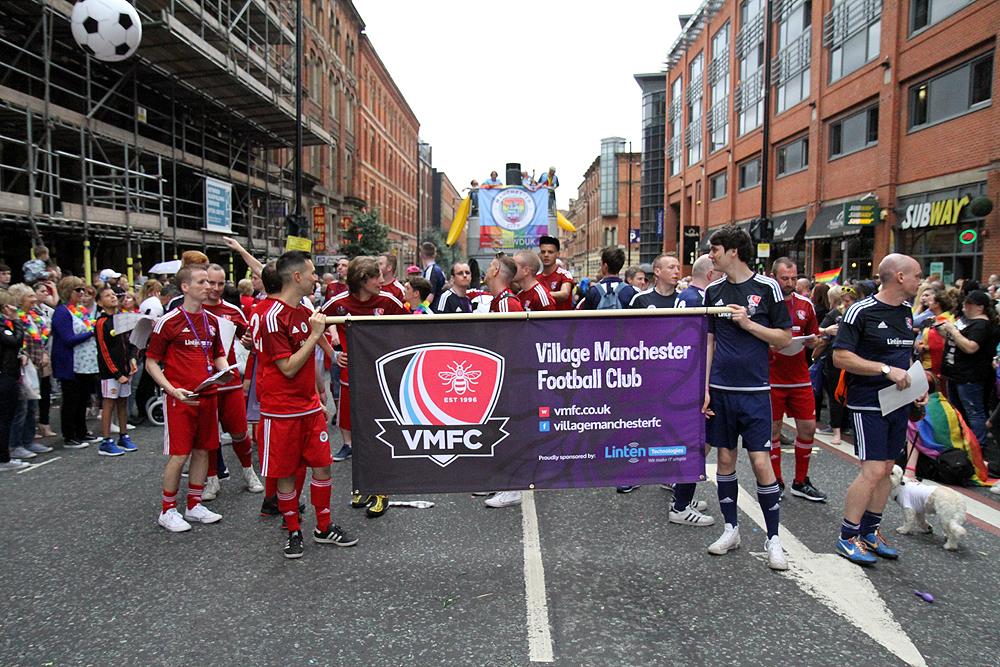 Pride Parade 2016  (2014).JPG
