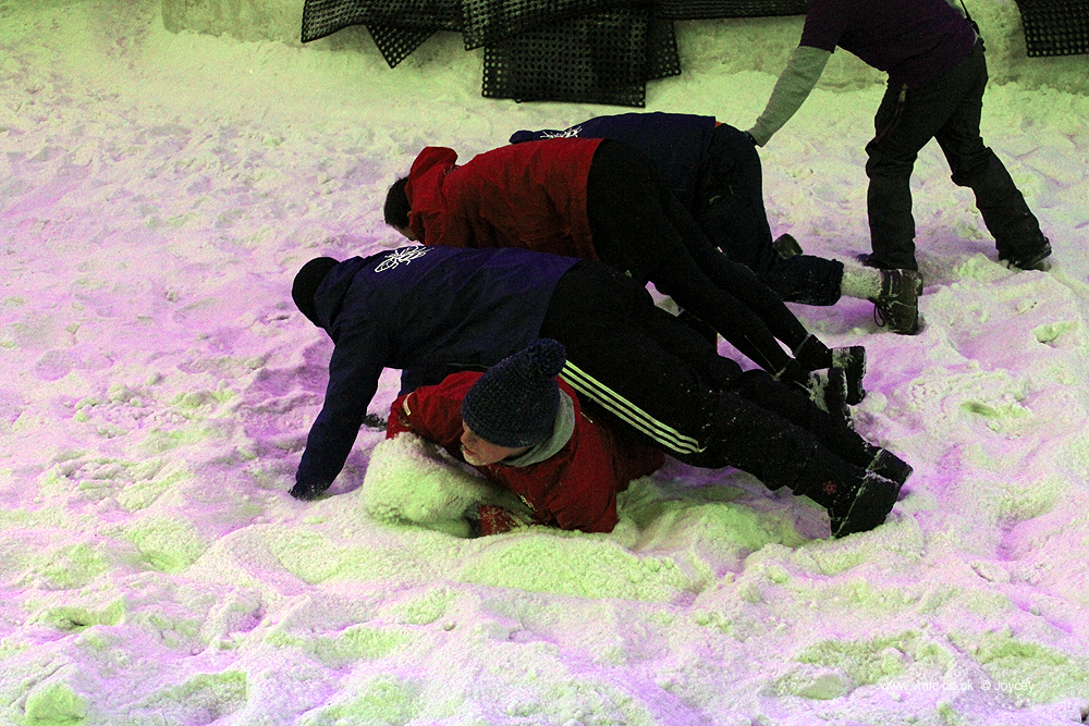 Fitness training at Chill Factore  (79).jpg