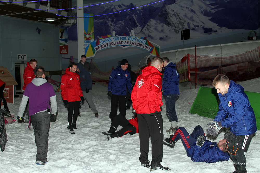 Fitness training at Chill Factore  (24).jpg