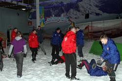 Fitness training at Chill Factore  (24).jpg