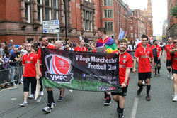 VMFC at Manchester Pride parade 2015  (19).jpg