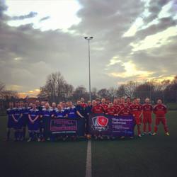 Village Manchester Football Club Feb 2017  (58).JPG