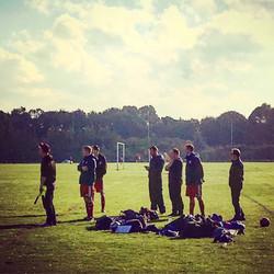 Village Manchester Football Club October 2016  (33).JPG