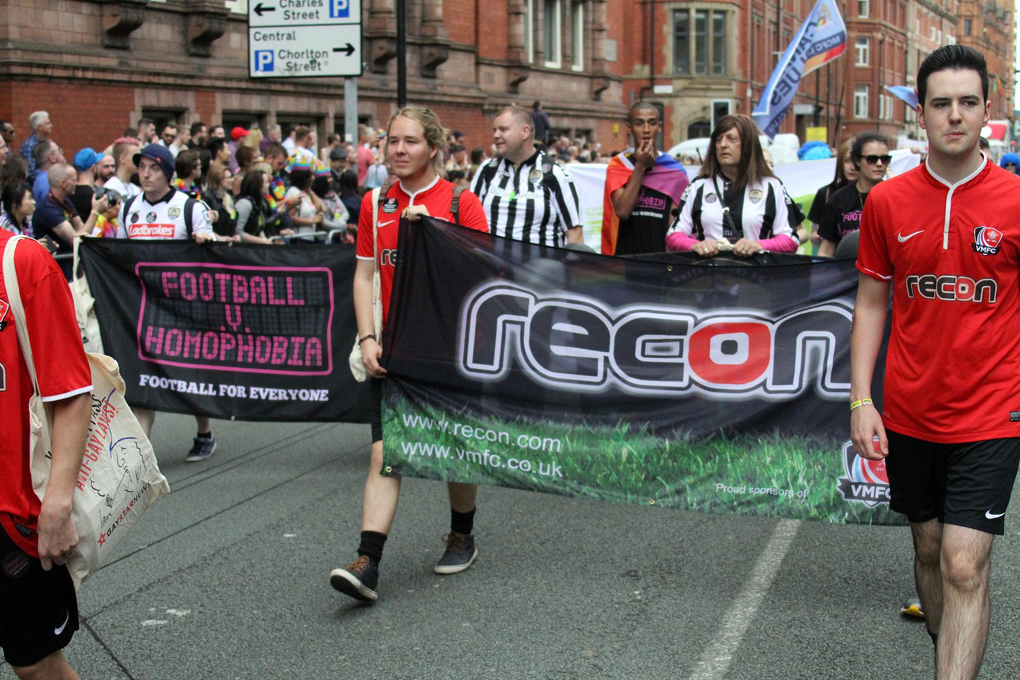 VMFC at Manchester Pride parade 2015  (23).jpg