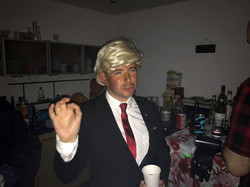 Village Manchester Football Club Halloween party 2016 (7).jpg