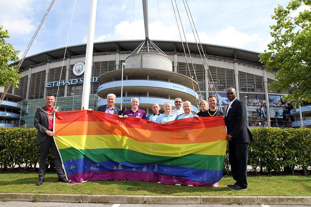 Etihad rainbow flag raising 2016  (7).JPG