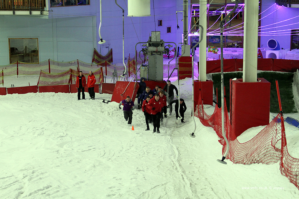 Fitness training at Chill Factore  (171).jpg