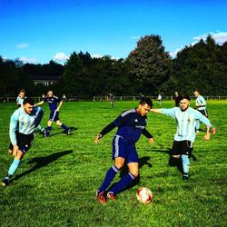 Village Manchester Football Club October 2016  (5).JPG