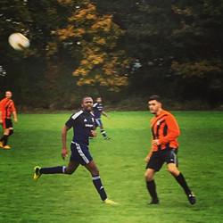 Village Manchester Football Club October 2016  (143).JPG