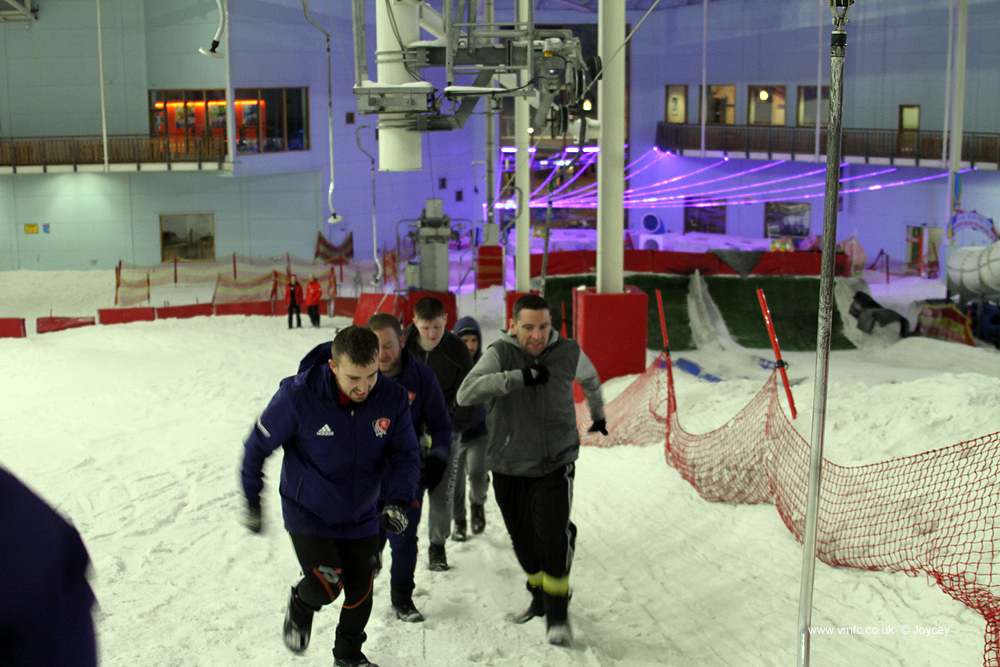 Fitness training at Chill Factore  (179).jpg