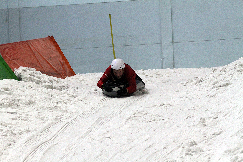 Fitness training at Chill Factore  (139).jpg