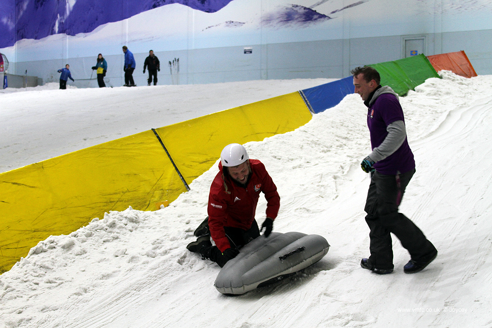 Fitness training at Chill Factore  (143).jpg