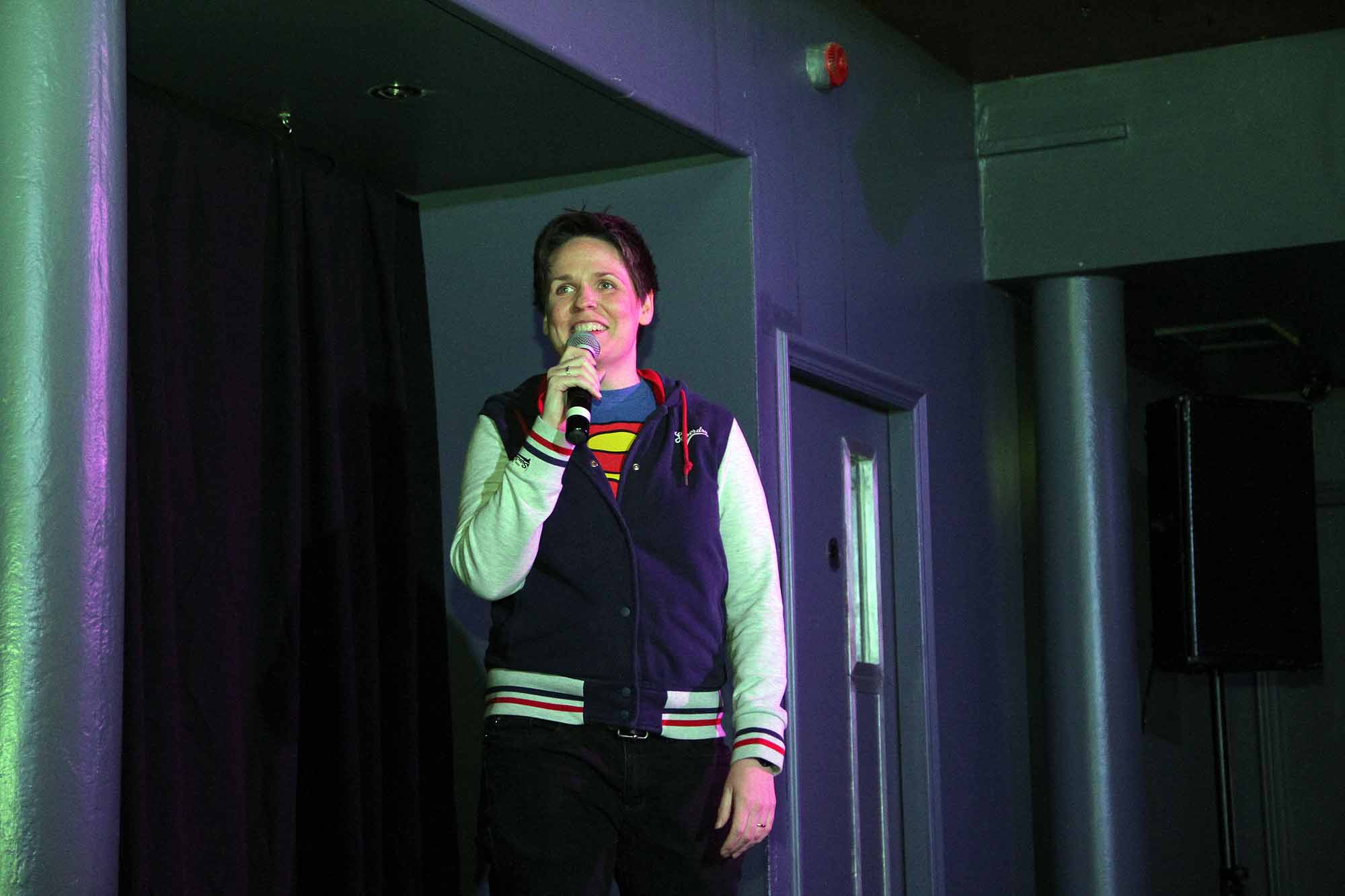 Comedy Night  (5).jpg