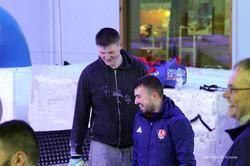 Fitness training at Chill Factore  (145).jpg