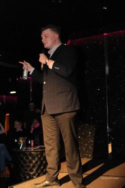 Village Comedy Night 2  (40).jpg