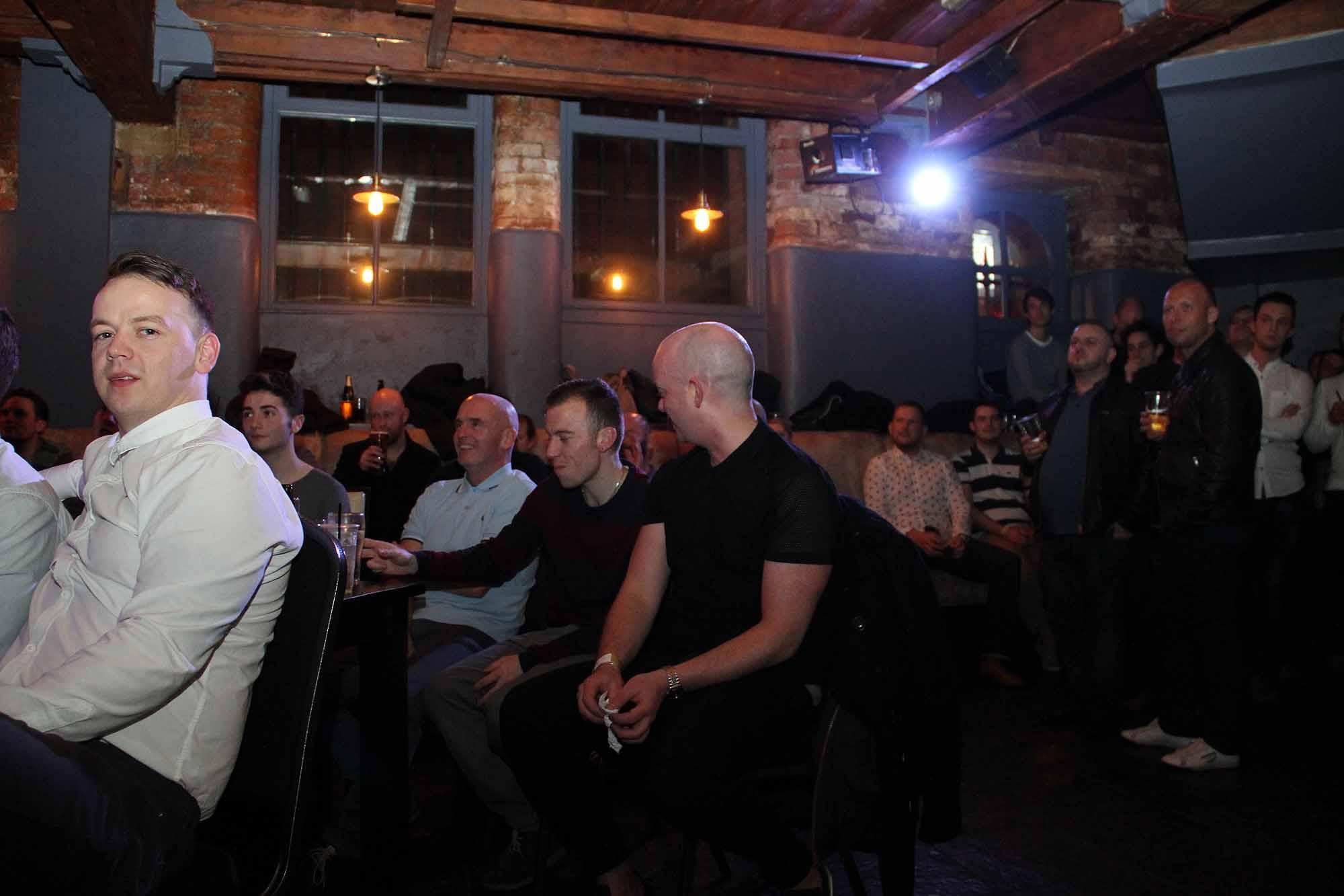 Comedy Night  (25).jpg