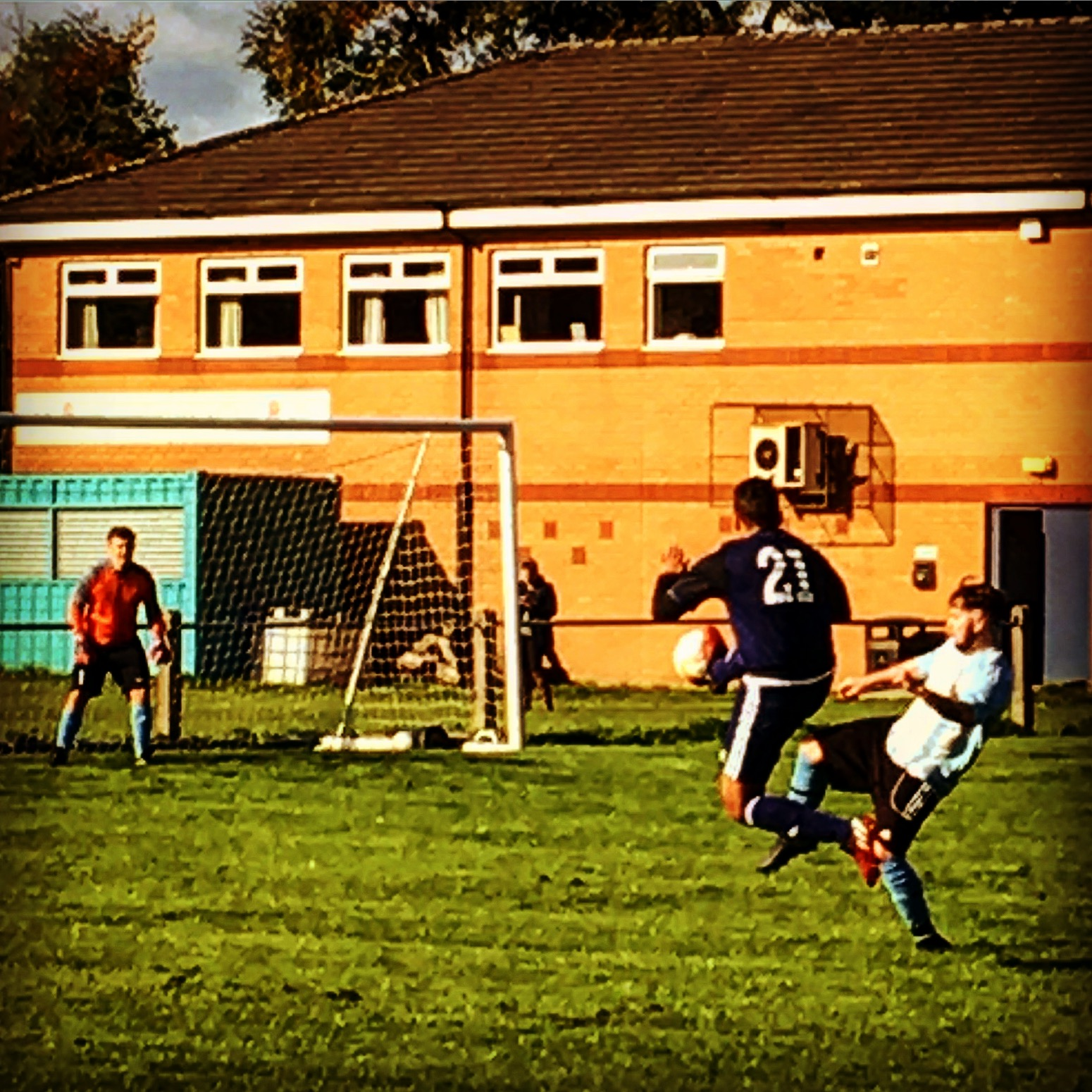 Village Manchester Football Club October 2016  (10).JPG