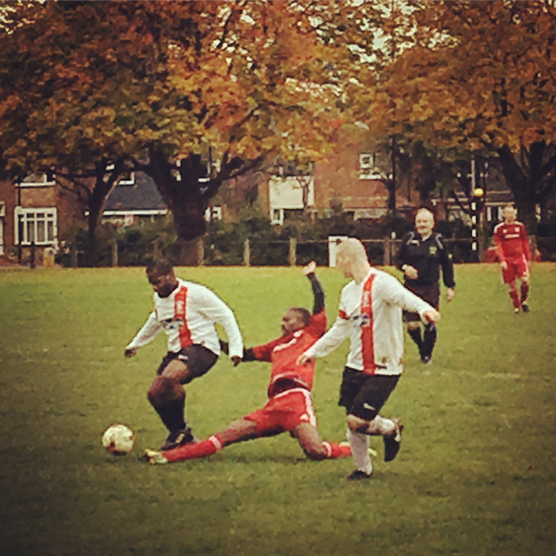 Village Manchester Football Club October 2016  (109).JPG