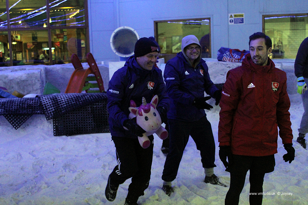 Fitness training at Chill Factore  (59).jpg