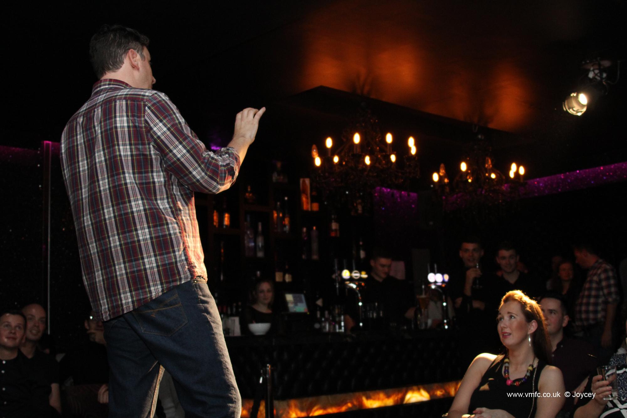 Village Comedy Night 2  (120).jpg