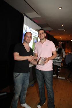 Annual Awards 2010 2011  (117).jpg