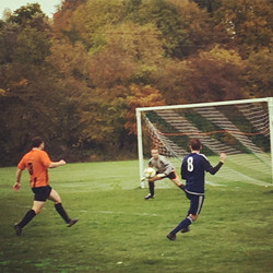 Village Manchester Football Club October 2016  (152).JPG