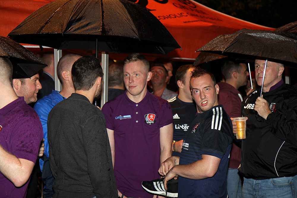 VMFC at Its a Gay Knockout 2016  (17).JPG