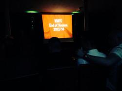 End of Season 2014 night out  (1).jpg