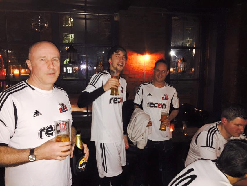 2015 kit night  (19).jpg