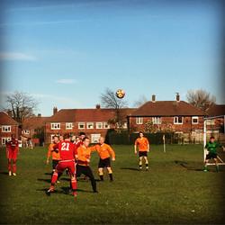 Village Manchester FC March 2017 (155).JPG