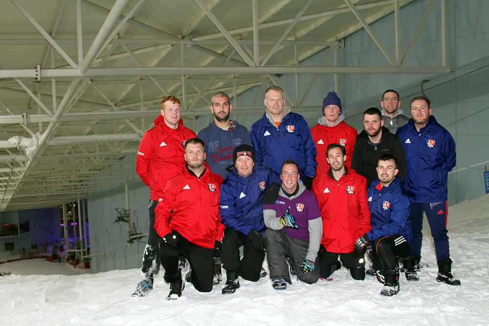 Fitness training at Chill Factore  (191).jpg