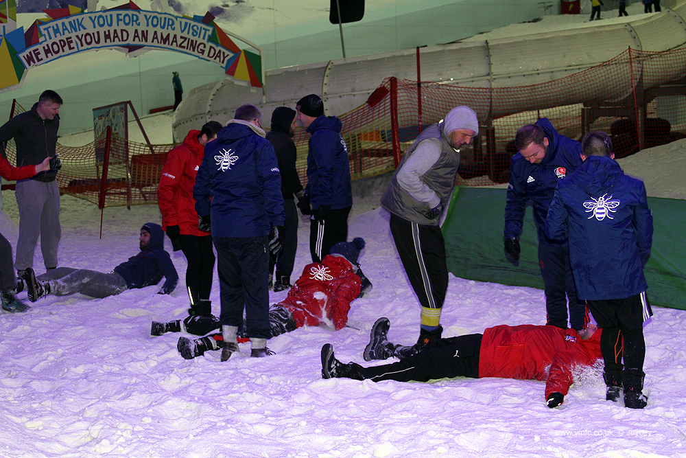 Fitness training at Chill Factore  (27).jpg