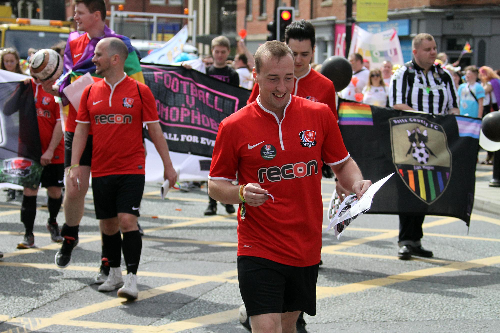 VMFC at Manchester Pride parade 2015  (1).jpg