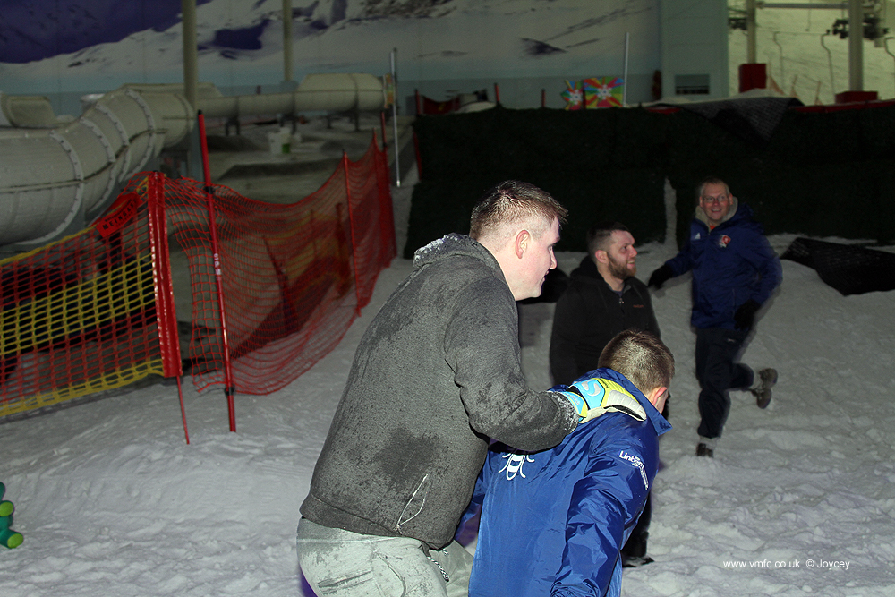 Fitness training at Chill Factore  (155).jpg